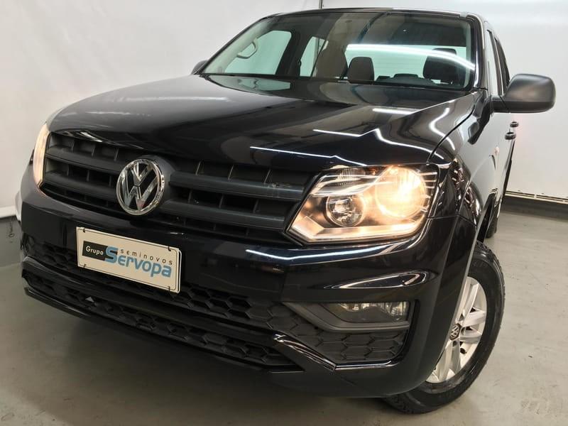 //www.autoline.com.br/carro/volkswagen/amarok-20-cd-se-16v-diesel-4p-4x4-turbo-manual/2019/curitiba-pr/15701363
