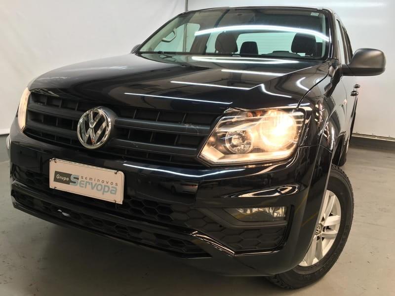 //www.autoline.com.br/carro/volkswagen/amarok-20-cd-se-16v-diesel-4p-4x4-turbo-manual/2019/curitiba-pr/15701521