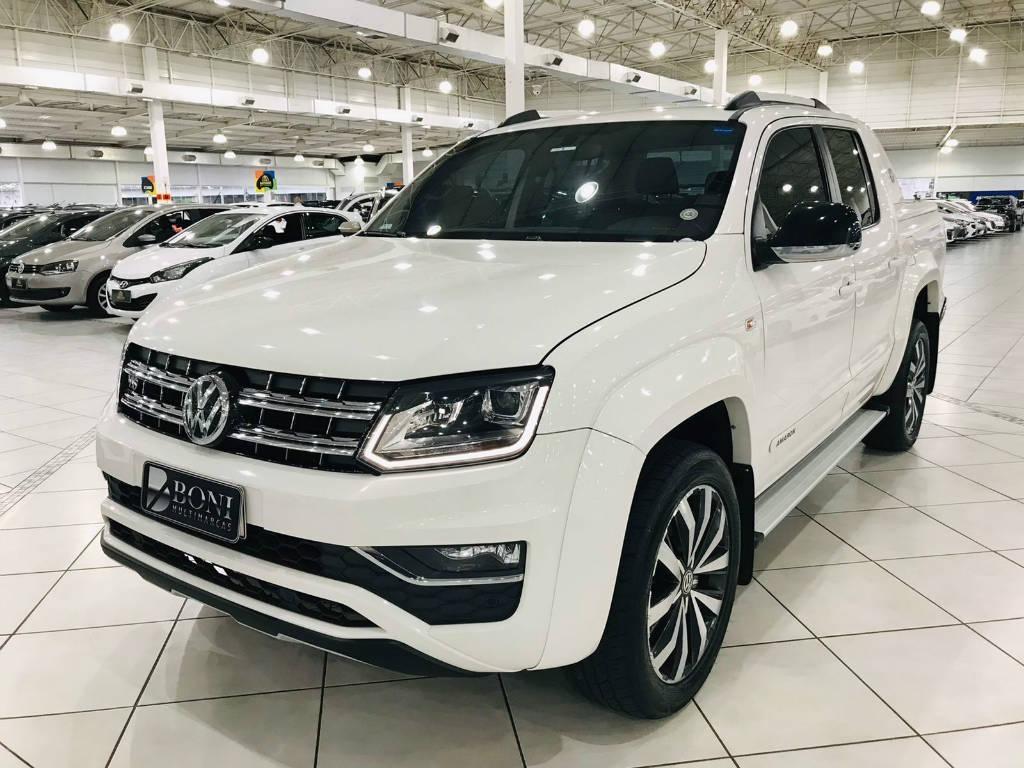 //www.autoline.com.br/carro/volkswagen/amarok-30-cd-extreme-24v-diesel-4p-4x4-turbo-automat/2019/blumenau-sc/15709531