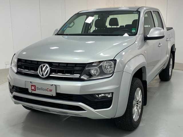//www.autoline.com.br/carro/volkswagen/amarok-20-cd-comfortline-16v-diesel-4p-4x4-turbo-aut/2020/curitiba-pr/15716397