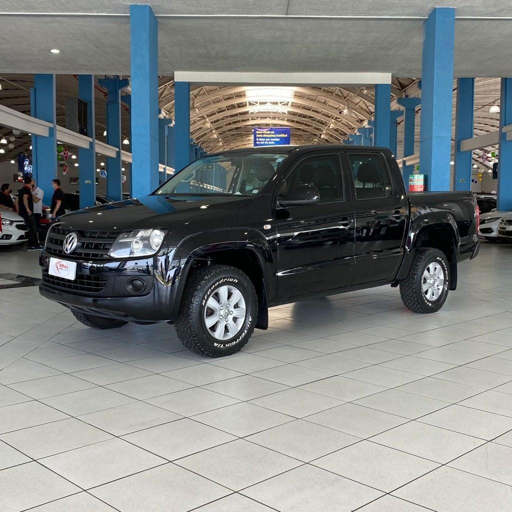 //www.autoline.com.br/carro/volkswagen/amarok-20-cd-s-16v-diesel-4p-turbo-manual/2013/curitiba-pr/15718806