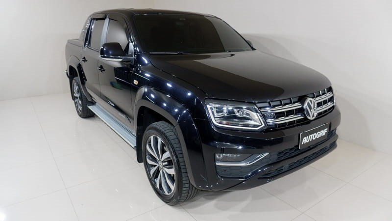 //www.autoline.com.br/carro/volkswagen/amarok-30-cd-extreme-24v-diesel-4p-4x4-turbo-automat/2020/curitiba-pr/15723443