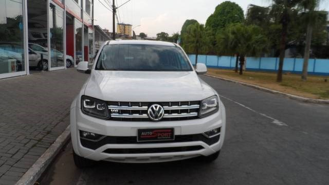 //www.autoline.com.br/carro/volkswagen/amarok-30-cd-highline-24v-diesel-4p-4x4-turbo-automa/2018/ipatinga-mg/15800092