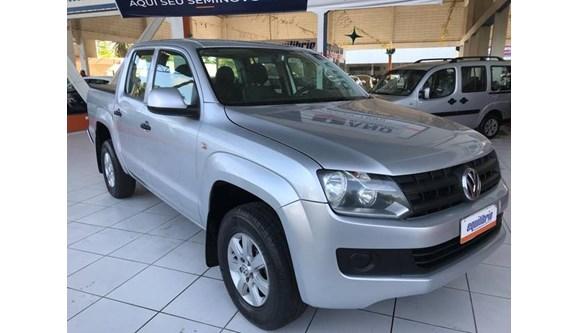 //www.autoline.com.br/carro/volkswagen/amarok-20-s-16v-diesel-4p-manual/2012/maceio-al/6289960