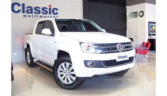 //www.autoline.com.br/carro/volkswagen/amarok-20-highline-16v-diesel-4p-automatico-4x4-turb/2014/londrina-pr/6793899