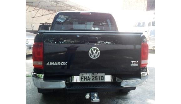 //www.autoline.com.br/carro/volkswagen/amarok-20-highline-16v-diesel-4p-automatico-4x4-turb/2012/limeira-sp/7691764