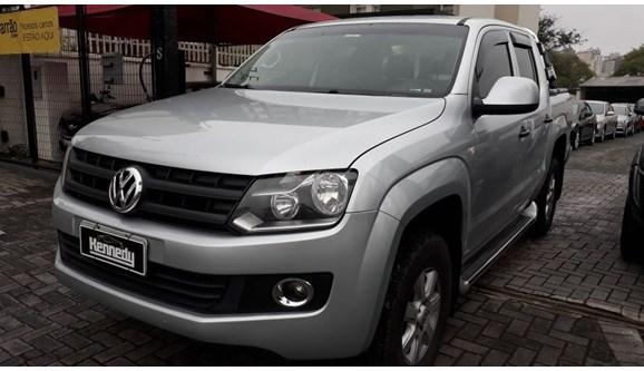 //www.autoline.com.br/carro/volkswagen/amarok-20-s-16v-diesel-4p-manual-4x4-turbo-intercool/2014/curitiba-pr/7986995