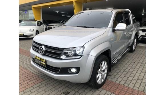 //www.autoline.com.br/carro/volkswagen/amarok-20-highline-16v-diesel-4p-automatico-4x4-turb/2012/blumenau-sc/8264394