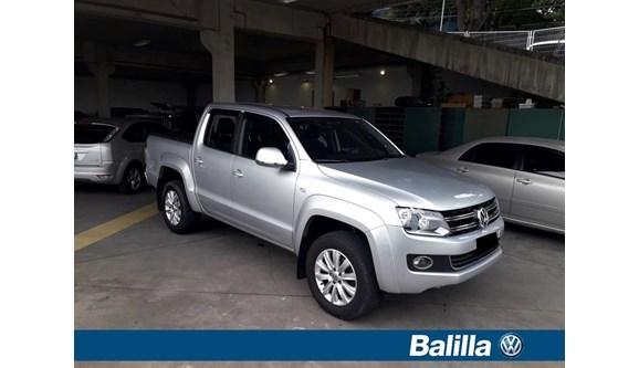 //www.autoline.com.br/carro/volkswagen/amarok-20-highline-16v-diesel-4p-automatico-4x4-turb/2015/indaiatuba-sp/8281922