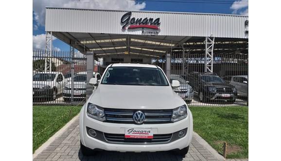 //www.autoline.com.br/carro/volkswagen/amarok-20-highline-16v-diesel-4p-automatico-4x4-turb/2015/curitiba-pr/8366111