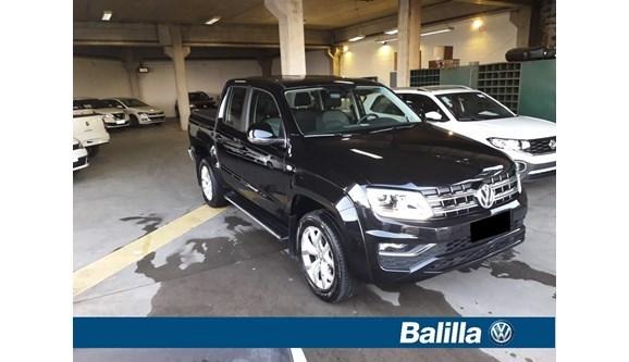 //www.autoline.com.br/carro/volkswagen/amarok-20-highline-16v-diesel-4p-automatico-4x4-turb/2018/indaiatuba-sp/8421433