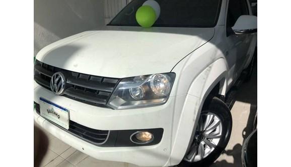 //www.autoline.com.br/carro/volkswagen/amarok-20-highline-16v-diesel-4p-automatico-4x4-turb/2014/sapucaia-do-sul-rs/8482174