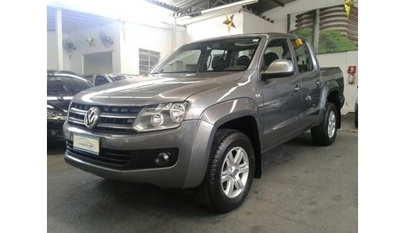 //www.autoline.com.br/carro/volkswagen/amarok-20-trendline-16v-diesel-4p-manual-4x4-turbo-i/2012/belo-horizonte-mg/8525155