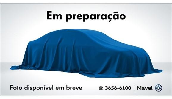 //www.autoline.com.br/carro/volkswagen/amarok-20-highline-16v-diesel-4p-automatico-4x4-turb/2014/manaus-am/8600991