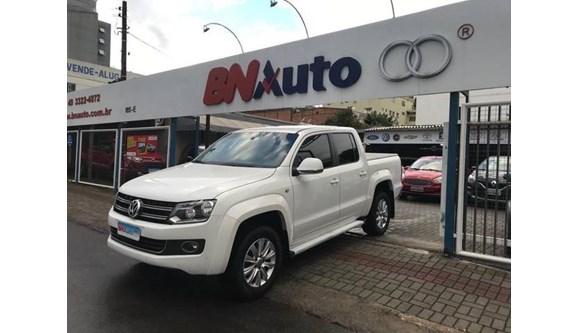 //www.autoline.com.br/carro/volkswagen/amarok-20-highline-16v-diesel-4p-automatico-4x4-turb/2015/chapeco-sc/8696389