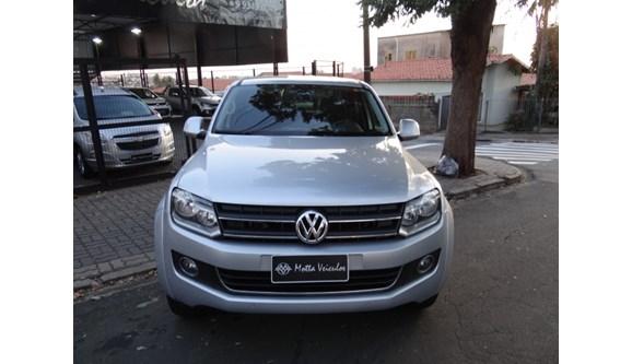 //www.autoline.com.br/carro/volkswagen/amarok-20-highline-16v-diesel-4p-automatico-4x4-turb/2014/campinas-sp/8893612