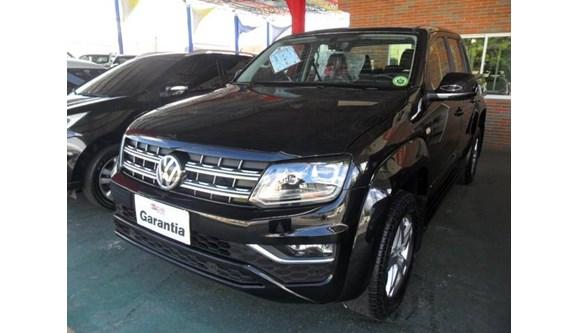 //www.autoline.com.br/carro/volkswagen/amarok-20-highline-16v-diesel-4p-automatico-4x4-turb/2017/fortaleza-ce/6621898
