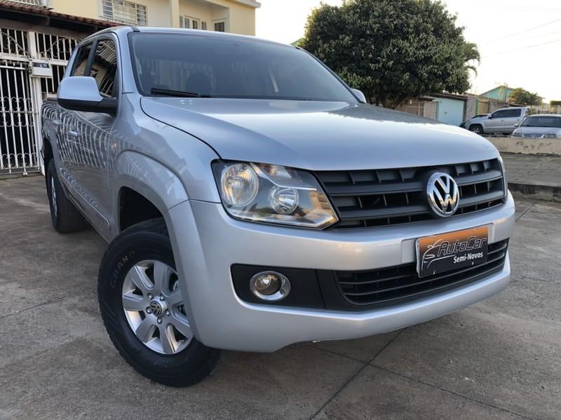 //www.autoline.com.br/carro/volkswagen/amarok-20-s-16v-diesel-4p-manual-4x4-turbo-intercool/2014/brasilia-df/9086436