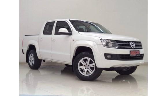 //www.autoline.com.br/carro/volkswagen/amarok-20-trendline-16v-diesel-4p-manual-4x4-turbo-i/2015/osasco-sp/9105152
