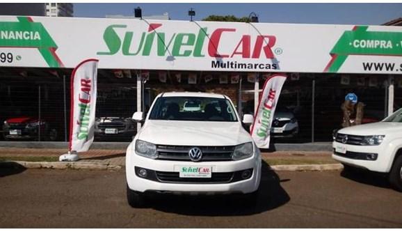 //www.autoline.com.br/carro/volkswagen/amarok-20-highline-16v-diesel-4p-automatico-4x4-turb/2013/chapeco-sc/9172250