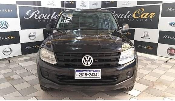 //www.autoline.com.br/carro/volkswagen/amarok-20-se-16v-diesel-4p-manual-4x4-turbo-intercoo/2012/sao-paulo-sp/9410241