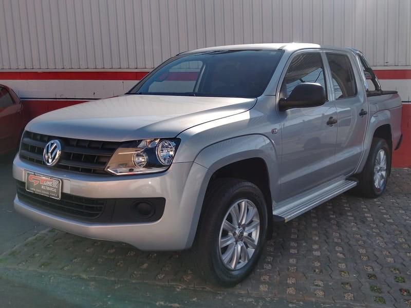 //www.autoline.com.br/carro/volkswagen/amarok-20-s-4motion-tdi-140cv-4p-diesel-manual/2015/curitiba-pr/9640535