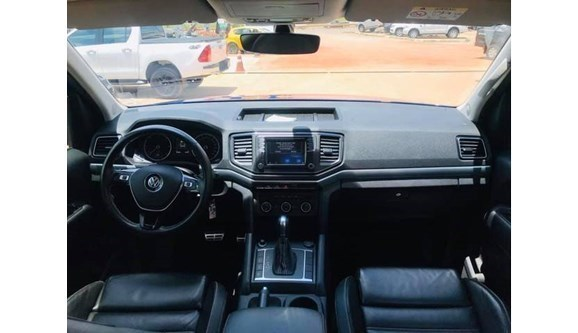 //www.autoline.com.br/carro/volkswagen/amarok-20-cd-highline-extreme-16v-diesel-4p-4x4-turb/2017/rio-branco-ac/9685278
