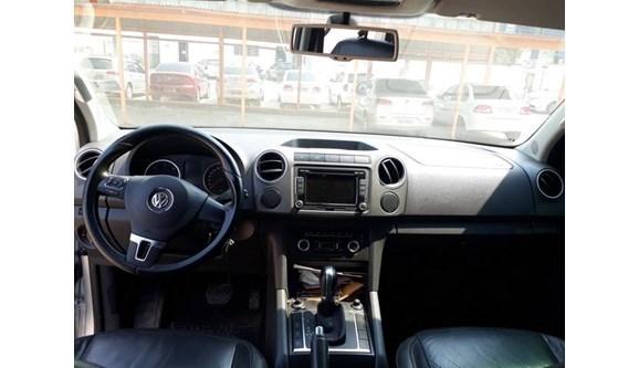 //www.autoline.com.br/carro/volkswagen/amarok-20-cd-highline-16v-diesel-4p-4x4-turbo-automa/2013/rio-branco-ac/9706298