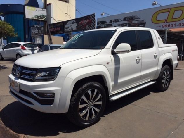 //www.autoline.com.br/carro/volkswagen/amarok-20-highline-extreme-16v-diesel-4p-automatico/2017/ourinhos-sp/9872340