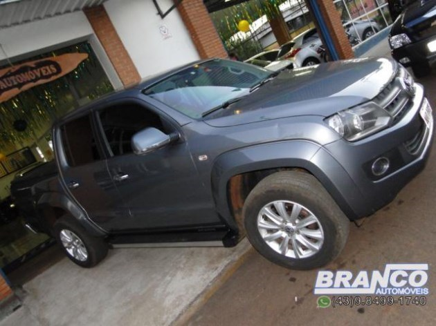 //www.autoline.com.br/carro/volkswagen/amarok-20-16v-diesel-4p-4x4-turbo-manual/2011/andira-pr/9892584