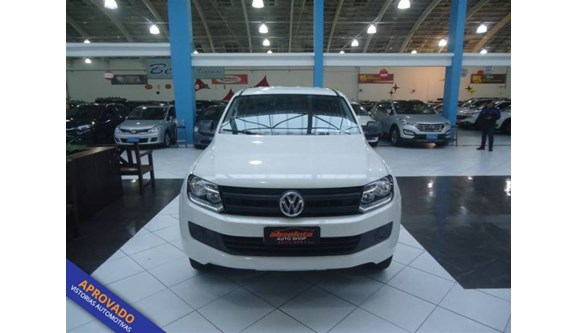 //www.autoline.com.br/carro/volkswagen/amarok-20-s-16v-diesel-4p-manual-4x4-turbo-intercool/2014/curitiba-pr/6683720