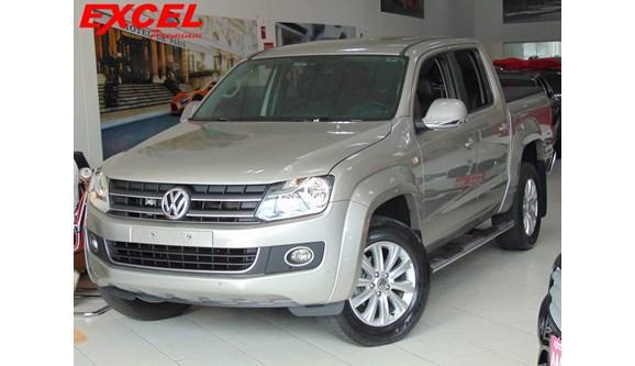 //www.autoline.com.br/carro/volkswagen/amarok-20-highline-16v-diesel-4p-automatico-4x4-turb/2013/curitiba-pr/6688423