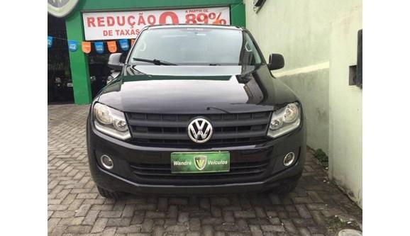 //www.autoline.com.br/carro/volkswagen/amarok-20-se-16v-diesel-4p-manual-4x4-turbo-intercoo/2012/extrema-mg/6744097