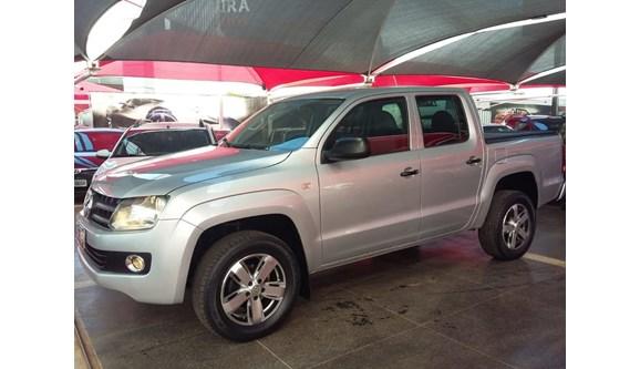 //www.autoline.com.br/carro/volkswagen/amarok-20-s-16v-diesel-4p-manual-4x4-turbo-intercool/2012/brasilia-df/6744959