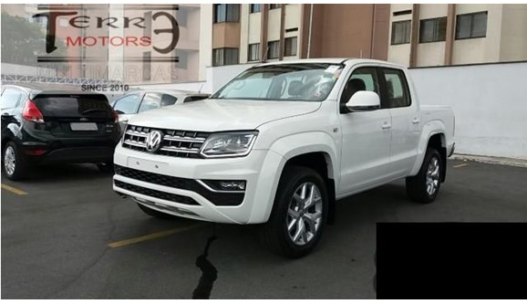 //www.autoline.com.br/carro/volkswagen/amarok-20-highline-16v-diesel-4p-automatico-4x4-turb/2018/curitiba-pr/6757434