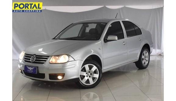 //www.autoline.com.br/carro/volkswagen/bora-20-8v-flex-4p-automatico/2009/belo-horizonte-mg/10636380
