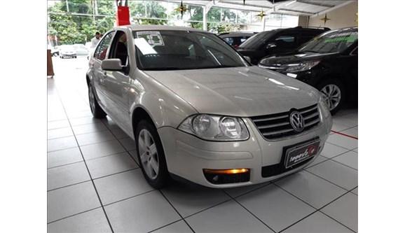 //www.autoline.com.br/carro/volkswagen/bora-20-8v-flex-4p-tiptronic/2010/jacarei-sp/10944457