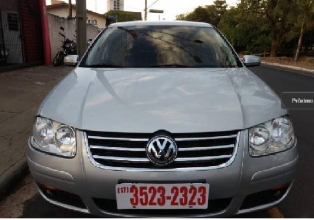 //www.autoline.com.br/carro/volkswagen/bora-20-8v-flex-4p-tiptronic/2010/catanduva-sp/10989516