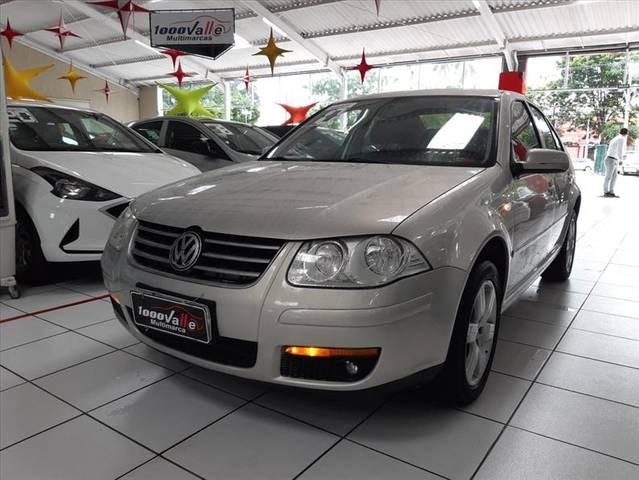 //www.autoline.com.br/carro/volkswagen/bora-20-8v-flex-4p-tiptronic/2010/jacarei-sp/12056896