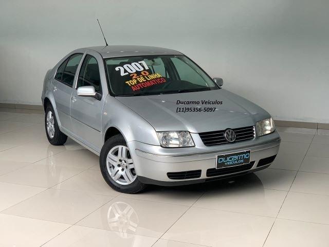 //www.autoline.com.br/carro/volkswagen/bora-20-mi-116cv-4p-gasolina-automatico/2007/suzano-sp/12559422