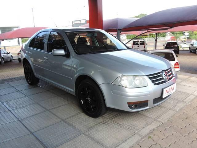 //www.autoline.com.br/carro/volkswagen/bora-20-8v-flex-4p-tiptronic/2009/ivoti-rs/14220760