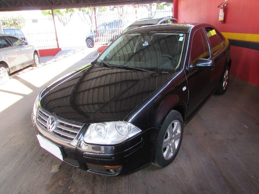 //www.autoline.com.br/carro/volkswagen/bora-20-8v-flex-4p-tiptronic/2009/goiania-go/14833755