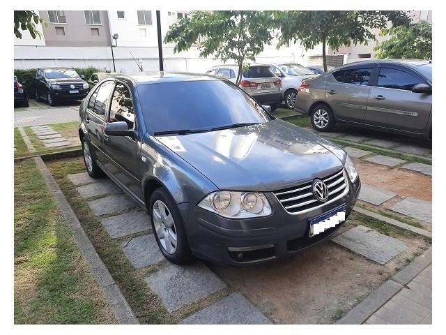 //www.autoline.com.br/carro/volkswagen/bora-20-8v-flex-4p-tiptronic/2010/rio-de-janeiro-rj/14906405