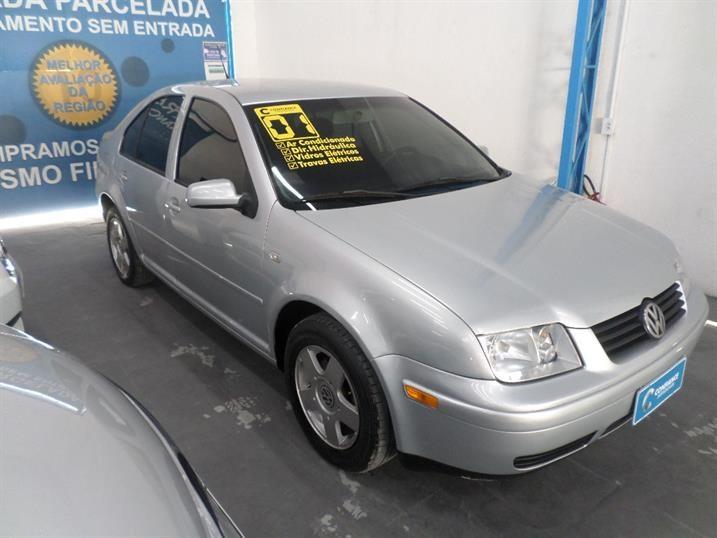 //www.autoline.com.br/carro/volkswagen/bora-20-8v-gasolina-4p-manual/2001/sao-paulo-sp/15022219