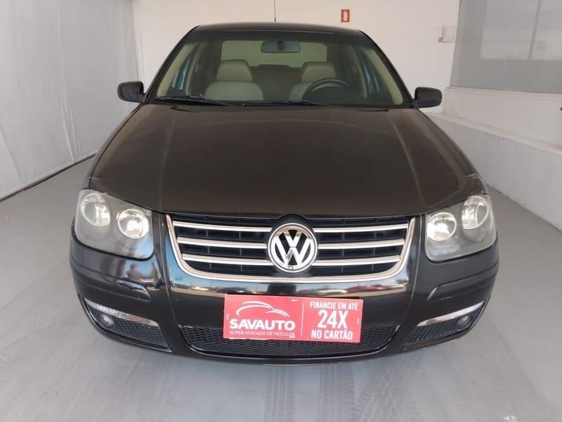 //www.autoline.com.br/carro/volkswagen/bora-20-8v-flex-4p-tiptronic/2010/porto-alegre-rs/15151310