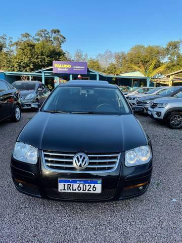 //www.autoline.com.br/carro/volkswagen/bora-20-116cv-4p-flex-tiptronic/2011/porto-alegre-rs/15171719