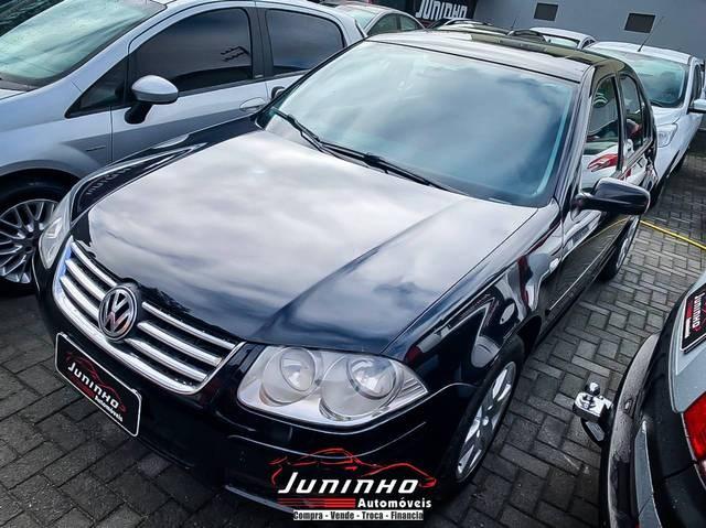 //www.autoline.com.br/carro/volkswagen/bora-20-8v-flex-4p-tiptronic/2009/penha-sc/15184042