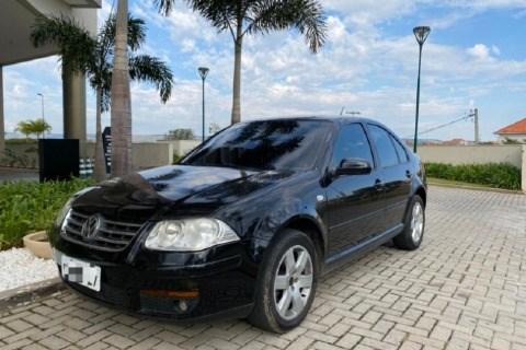 //www.autoline.com.br/carro/volkswagen/bora-20-8v-gasolina-4p-automatico/2008/votorantim-sp/15207234