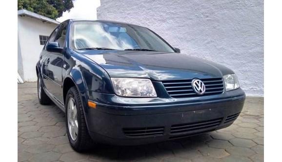//www.autoline.com.br/carro/volkswagen/bora-20-8v-gasolina-4p-automatico/2001/avare-sp/6818243