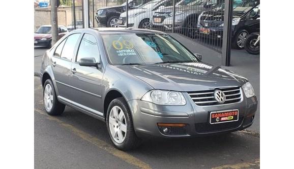 //www.autoline.com.br/carro/volkswagen/bora-20-mi-116cv-4p-gasolina-tiptronic/2009/botucatu-sp/7292326
